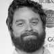 Zach Galifianakis Quotes
