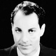 Zeppo Marx Quotes