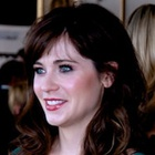Immagine di Zooey Deschanel