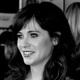 Zooey Deschanel Quotes